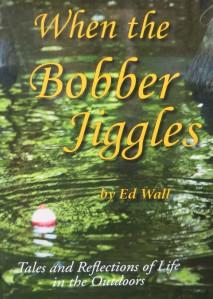 Book Cover - 1