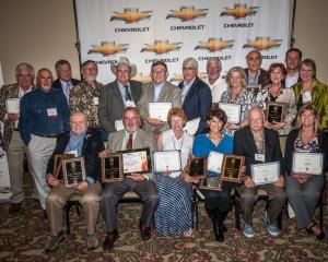 SEOPA EIC award winnersDSC_5585